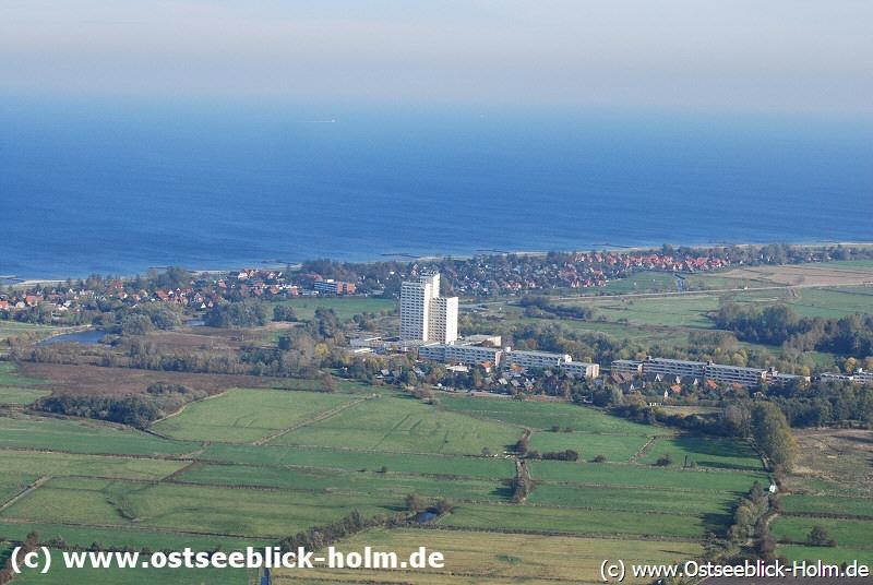 Gemeinde Holm